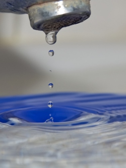 Water_drops_by_Ximeg_24.12.12-02