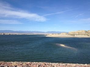 Pueblo_Reservoir