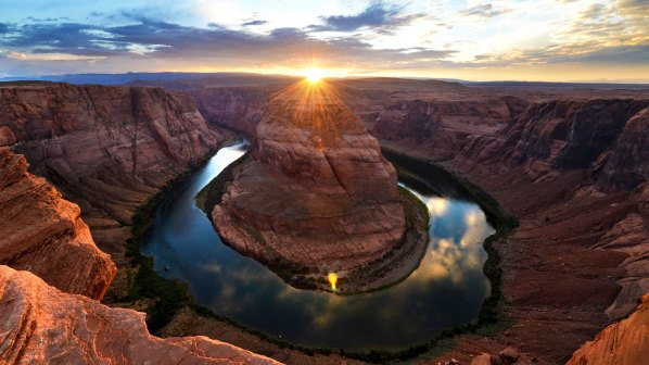 horseshoe_bend_20150425_1273884712