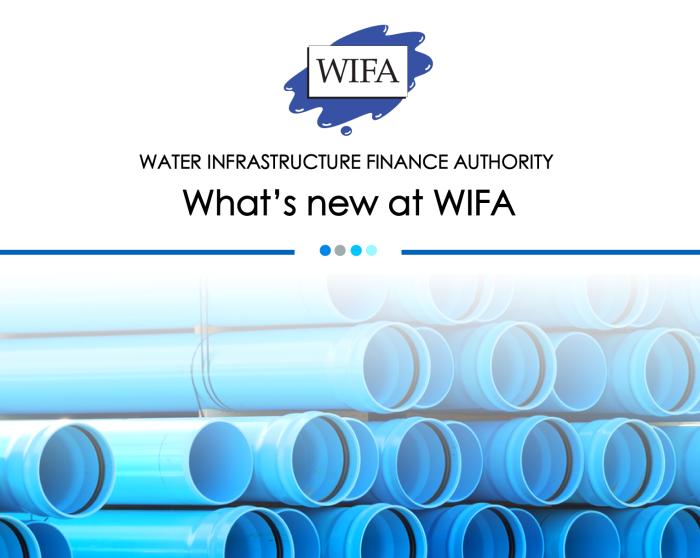 new_wifa_flyer_new