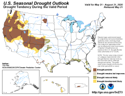 season_drought0521thru08312020